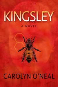 KINGSLEY on Amazon