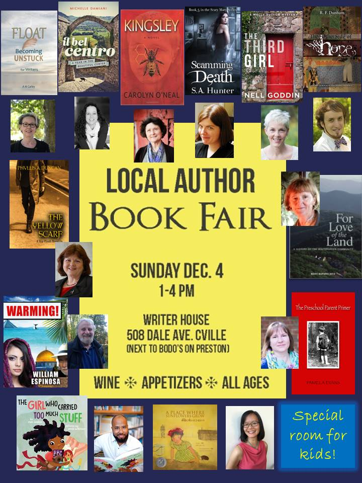 vertical-flyer-for-december-local-author-event