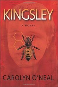 oneal-carolyn-kinglsey-200x300