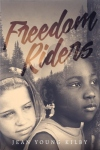FreedomRiders-BookCoverImage
