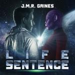LIFE SENTENCE_audiobook